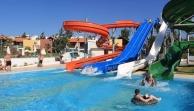 Aqua Sol Theme Park Jamaica