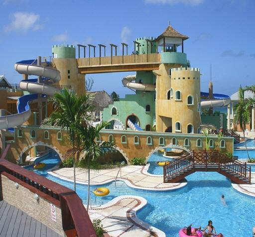 All Inclusive Hotels In Montego Bay Jamaica Near Airport