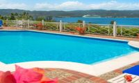 Bed and Breakfast in Montego Jamaica