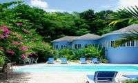 Bed and Breakfast in Ocho Rios