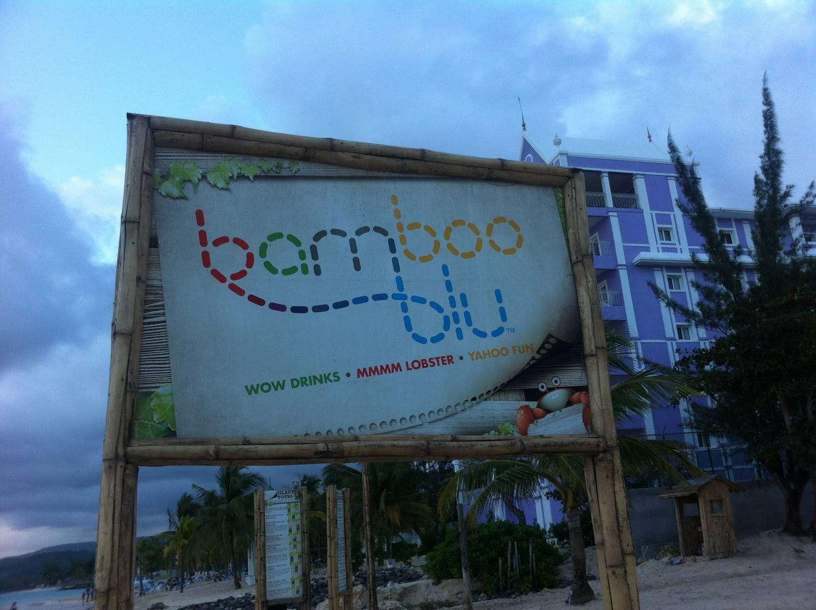 bamboo-blu-mammee-bay-beach-jamaica