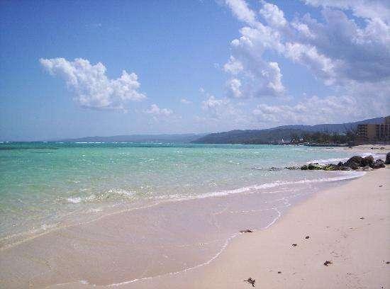 mammee-bay-beach-4