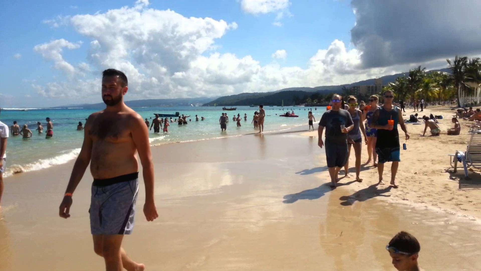 mammee-bay-beach-5