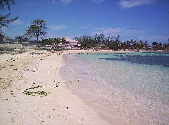 mammee-bay-beach