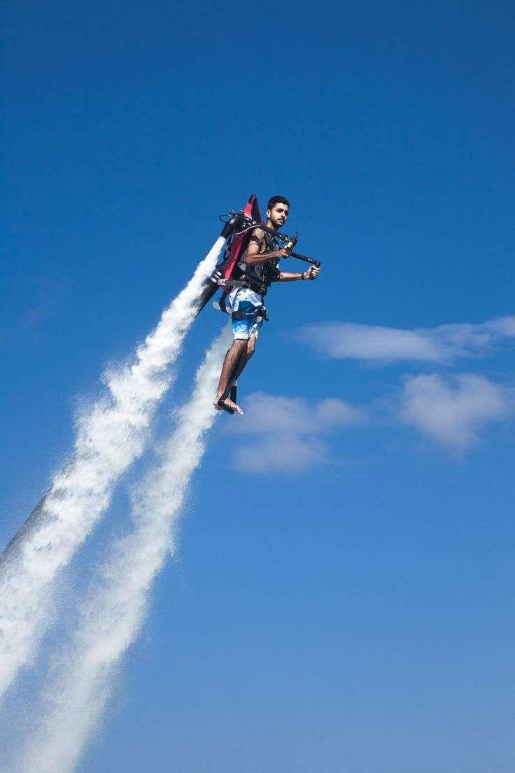 rocketman-jamaica-mammee-bay-beach-2