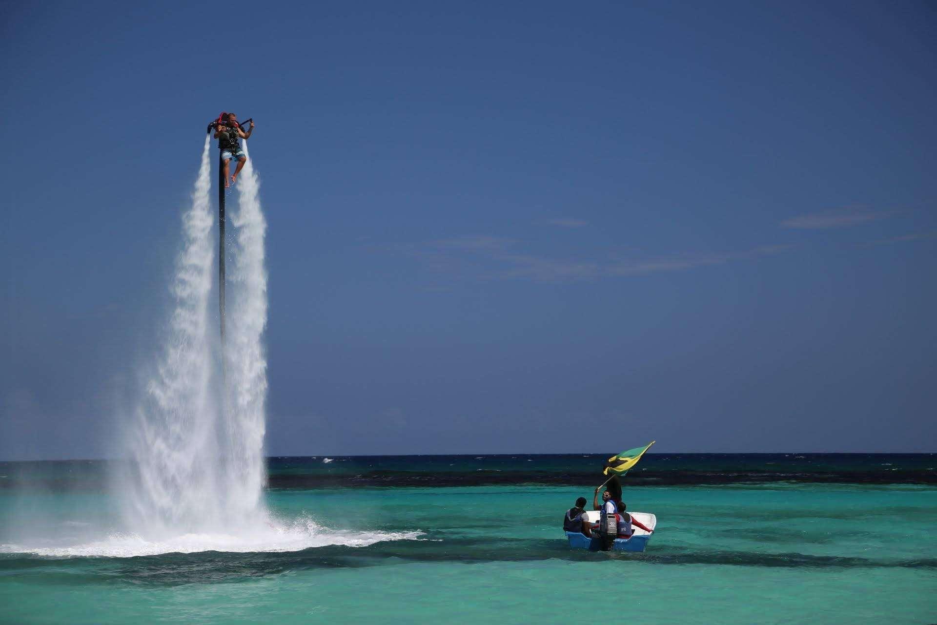 rocketman-jamaica-mammee-bay-beach