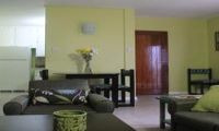 Apartments in Kingston Jamaica